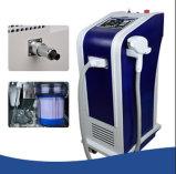 전 세계 유통업체는 의료 드롭십 직접 구매 다이오드 레이저 기계를 원했습니다 808/810nm 다이오드 레이저 헤어 제거 살롱 머신