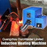 Máquina de aquecimento por indução