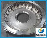 A agricultura do molde do pneu radial