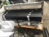 Shanxi Black Absolute Black Granite Window Sill para interior