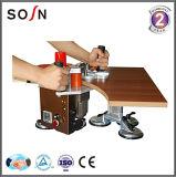 Beweglicher Holzbearbeitung-Hilfsmittel-Rand Bander für die Möbel-Herstellung