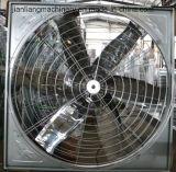 Jlch-1380 hängende Kuh Bexhaust/Ventilations-Ventilator