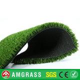 15 millimetri di tappeto erboso artificiale per lo sport da Allmay