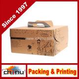 ペーパーギフト用の箱(3101)