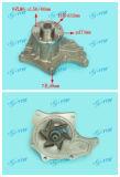 Водяной насос/Auto детали/частей погрузчика