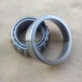 Único rolamento de rolo 33109 32009 do atarraxamento da fileira com alta qualidade