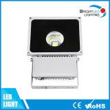 최고 가격 빛 3 년 보증 Bridgelux 칩 IP65 50W LED 플러드