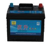 De navulbare Mf van het Lood Zure Batterij van de Auto 12V70ah (80D26L)