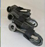 Klassisches MiniEnail/E-Nail Coil/DAB stellt Enail DAB/Digital E Nagel 220V/110V ein