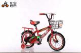 bicicletta sicura della bici di modo dei bambini 12inch/16inch/20inch per i ragazzi e le ragazze