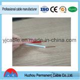 Isolation de cuivre de PVC de conducteur de Thw 16AWG 600V de Chine Manufcture