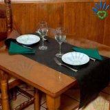 レストランのための使い捨て可能なテーブルクロス