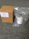 압축기를 위한 DC3256 Atals 예비 품목 공기 기름 분리기 필터