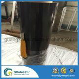 Magnete di gomma variopinto flessibile con rullo