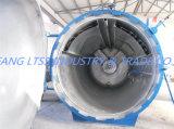 Máquina Vulcanizing de recauchutagem do pneu elétrico de borracha