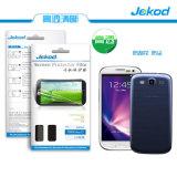 Pour Samsung I9300/Galaxy S3 Téléphone protector