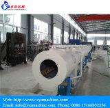 Vente en gros d'extrudeuses de tuyaux en PVC / tuyaux en PVC Extrusion en plastique