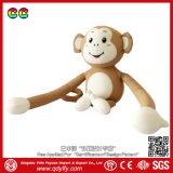 최신 판매 긴 팔 원숭이 장난감 크리스마스 선물 크리스마스 장난감