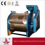 Gewebe keucht Tuch-Waschmaschine (GX)