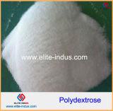 Polydextrose en poudre Fibre alimentaire Polydextrose