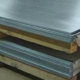 410s de la placa de acero inoxidable laminado en caliente