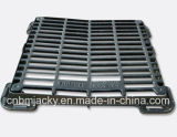 Ghisa stridente B125/C250/D400 BS497