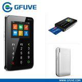 Terminal Handheld da posição de D200 WiFi para a solução do pagamento