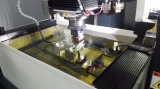 Пушк-Бочонок, пластичная прессформа впрыски, прессформа обороны, прессформа прессформы вставки высокой точности