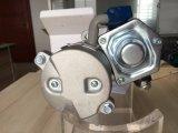 Nieuwe AutoStartmotor voor Toendra 228000-3750 17671 17707 van Toyota