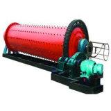 Precio ahorro de energía del molino de bola de la mina de oro de la escoria del tubo