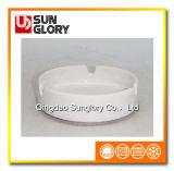 Ashtray 10cm керамический Yg025
