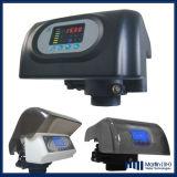 RO ablandador de agua/filtro de la válvula de control