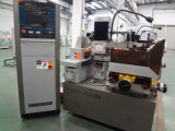 Neue Maschine der Auslegung-Dk7732e des Draht-EDM