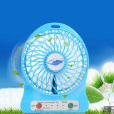 Дешевые мини вентилятор портативный вентилятор с высоким качеством