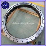 鍛造材のリングはリングの熱間圧延のリングを造った