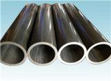 ASTM kaltgewalztes nahtloses Edelstahl-Rohr