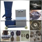機械装置の身に着けている部品を作るKl300 Sereis供給および木餌