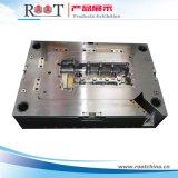 Il motore per veicoli parte lo stampaggio ad iniezione