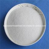 Floculantes aniónicos---Poliacrilamida del floculante del anión para el tratamiento de aguas