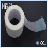 Di nastro di carta chirurgico non tessuto del nastro di alta qualità