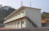 Camera della costruzione della struttura d'acciaio (KXD-pH1434)