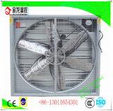 de Ventilator van de Ventilatie van de Serre van 1400mm