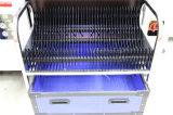 Sistema de Fabricación de lámparas LED Máquina -- Elegir y colocar la máquina, el chip Mounter, colocación de chips