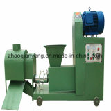 China-Lieferanten-beste Preis-Lebendmasse-Holzkohle-Brikettieren-Maschine