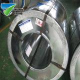 0,1 толстых DX51d G90 горячей оцинкованной стали цинка из стали с покрытием катушки зажигания