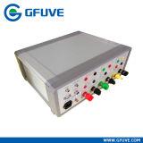 Bewegliches Messinstrument-Prüfungs-Multifunktionsinstrument