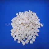 Adhésif chaud blanc laiteux de fonte d'EVA pour le grippement de livre