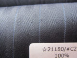 Telas de las lanas de OWorsted - emisión 7ptional GPS/G/M/Wi-Fi JM 120-P
