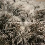 ペットマットレスの工場製造業者の贅沢な飼い犬のマットレスのベッド
