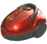 Vakuum Cleaner-FD2002
